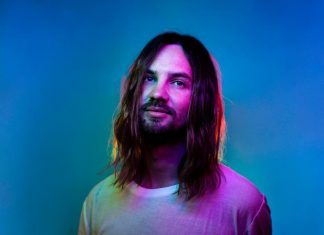 Tame Impala to Kevin Parker.