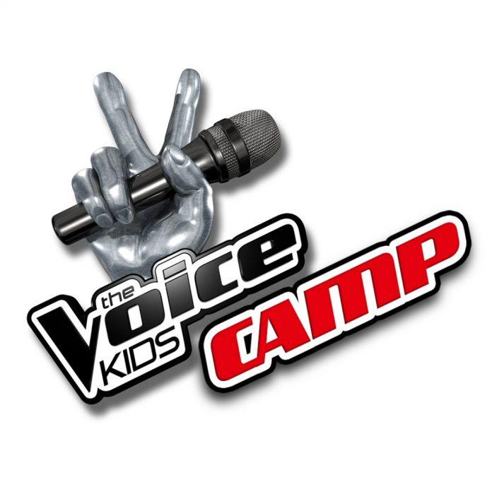 The Voice Camp to pierwszy taki obóz w naszym kraju.