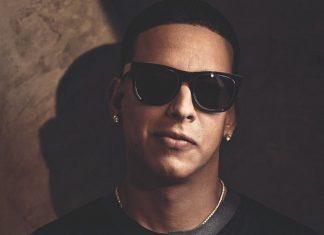 """Na początku 2019 roku Daddy Yankee opublikował swój najnowszy singiel """"Con Calma""""."""