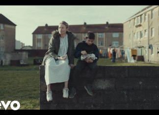 """Grupa Mumford & Sons opublikowała teledysk do piosenki zatytułowanej """"Beloved"""