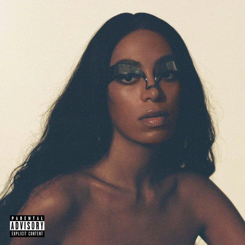"""Solange Knowles wydała dzisiaj nowy album """"When I Get Home"""""""
