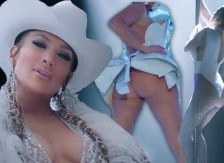 Jennifer Lopez wyruszy w swoją pierwszą trasę od sześciu lat.
