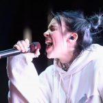 Billie Eilish zagrała po raz pierwszy na festiwalu Coachella. Publiczność oszalała!