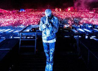 """DJ Snake opublikował kompozycję """"Enzo"""" ze znakomitymi gośćmi – w kawałku udzielają się Offset, 21 Savage, Gucci Mane oraz Sheck Wes."""