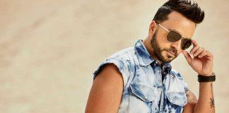 """Po wielkim sukcesie dziewiątego albumu studyjnego """"Vida"""", Luis Fonsi prezentuje premierowy singiel """"Date La Vuelta"""""""