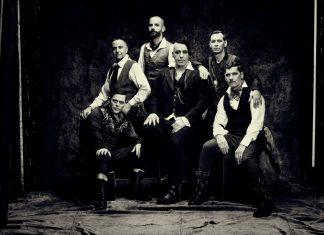 W teledysku do drugiego singla z nowego albumu Rammstein możemy oglądać m.in. sceny seksu z radioodbiornikiem w roli głównej czy odcinanie ucha.