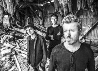 """Koncert """"A-ha play hunting high and low live"""" odbędzie się 18 listopada 2019"""