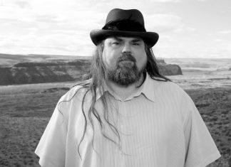 Shawn Smith, wokalista grupy Brad nie żyje. Muzyk miał 53 lata.