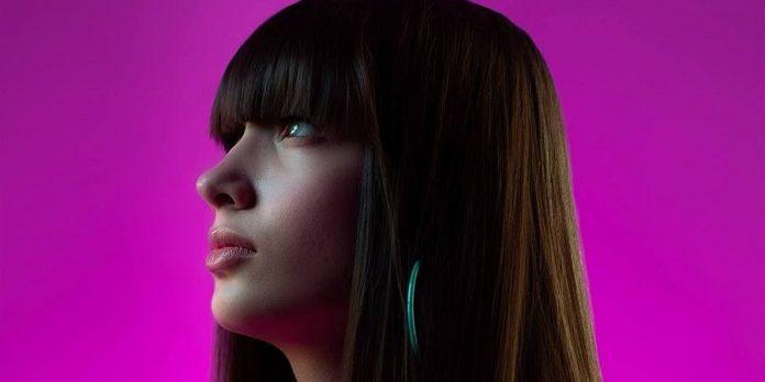 """Shanguy, Melo.Kids oraz Skytech przygotowali remiksy debiutanckiego singla Viki Gabor, """"Time""""."""