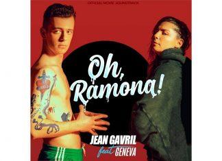 """Jean Gavril sięga do swoich rock'n'rollowych korzeni oraz najlepszych tradycji popu lat 90. wspólnie z Genevą w ścieżce dźwiękowej do """"Oh Ramona""""."""