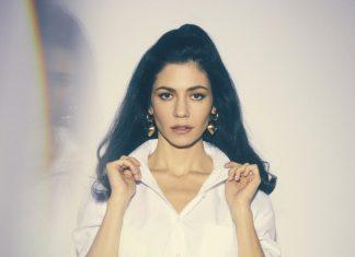 Marina wystąpi na Open'er Festival już 4 lipca tego roku!
