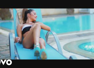 Czy to Ariana Grande? Sprawdź kto wystąpił w najnowszym teledysku Komodo!
