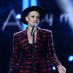 Opole 2019: Natalia Sikora zdyskwalifikowana z koncertu Premier! Kto jeszcze?!