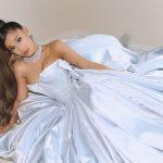 Ariana Grande zadała SZOKUJĄCE pytanie! Fani nie dowierzają...