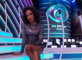 """Natalia Capelik-Muianga – """"Kim naprawdę jesteś"""" z Big Brother!"""