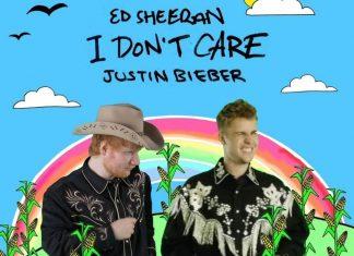 Ed Sheeran i Justin Bieber zapowiadają klip! Kiedy premiera?!