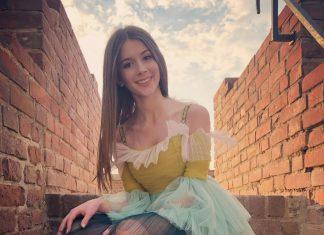 Roksana Węgiel w zachwycającej sukience! Nie uwierzycie, ile kosztowała...