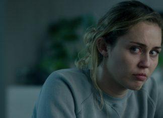 """Miley Cyrus jest Asley w """"Czarnym lustrze"""". Zobacz zwiastun (WIDEO)"""