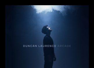 Duncan Laurence z Holandii zwycięzcą Eurowizji 2019