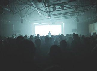 Unsound w Krakowie ogłasza pierwszych artystów tegorocznego festiwalu!