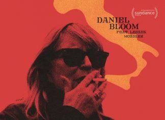 """Daniel Bloom: Soundtrack do filmu """"Dolce Fine Giornata/Słodki Koniec Dnia"""" już w sprzedaży."""