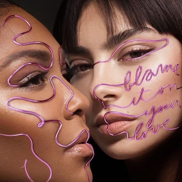 Charli XCX i Lizzo wszystko zwalają na miłość (WIDEO)