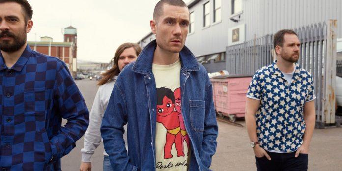 Bastille wydaje trzeci album!