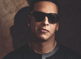 Daddy Yankee: Autor hitu Despacito po raz pierwszy w Polsce!