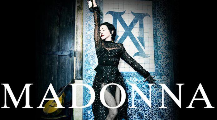"""Madonna ogłosiła trasę koncertową promującą """"Madame X"""". Czy zawita do Polski?!"""
