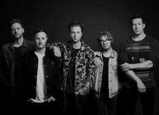 """OneRepublic o cieniach i blaskach przyjaźni w """"Rescue Me"""""""
