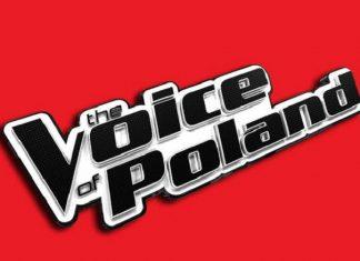 The Voice of Poland: Rzuszają castingi do jubileuszowej 10 edycji!