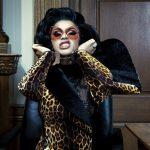 """Zobacz jak Cardi B będzie okradać maklerów w filmie """"Hustlers"""" (FOTO)"""