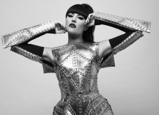 "Tara McDonald: Królowa dance'u z singlem ""Money Maker"""