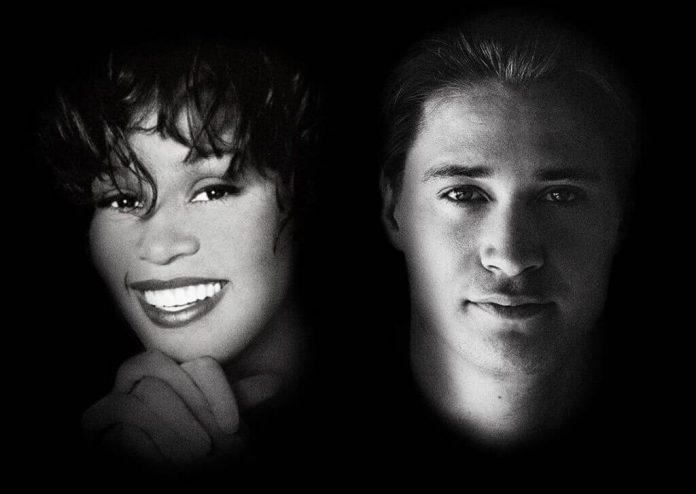 Kygo, Whitney Houston - Higher Love: Murowany HIT LATA 2019!
