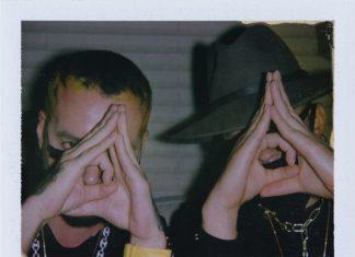 Ikony latino – J Balvin i Bad Bunny – z albumem niespodzianką