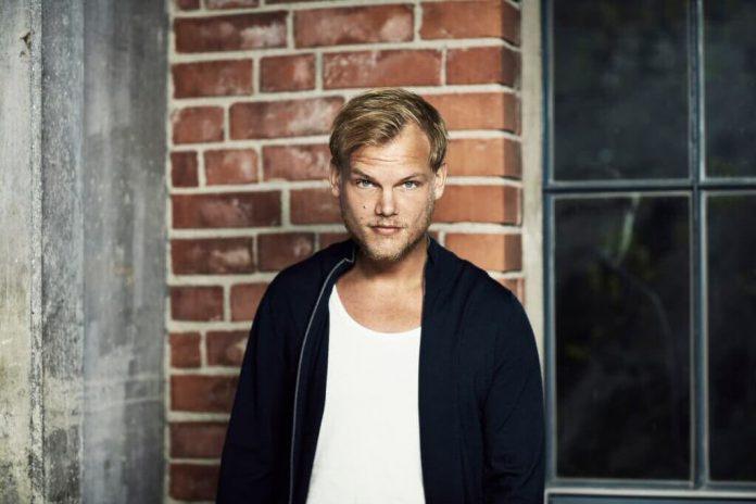 """Avicii: Piękne muzyczne pożegnanie! Posłuchaj albumu """"Tim"""" (AUDIO)"""