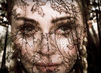 Madonna i jej czarny balet. W klipie wystąpił Mykki Blanco (WIDEO)