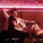 Shawn Mendes i Camila Cabello z najlepszym debiutem w Spotify