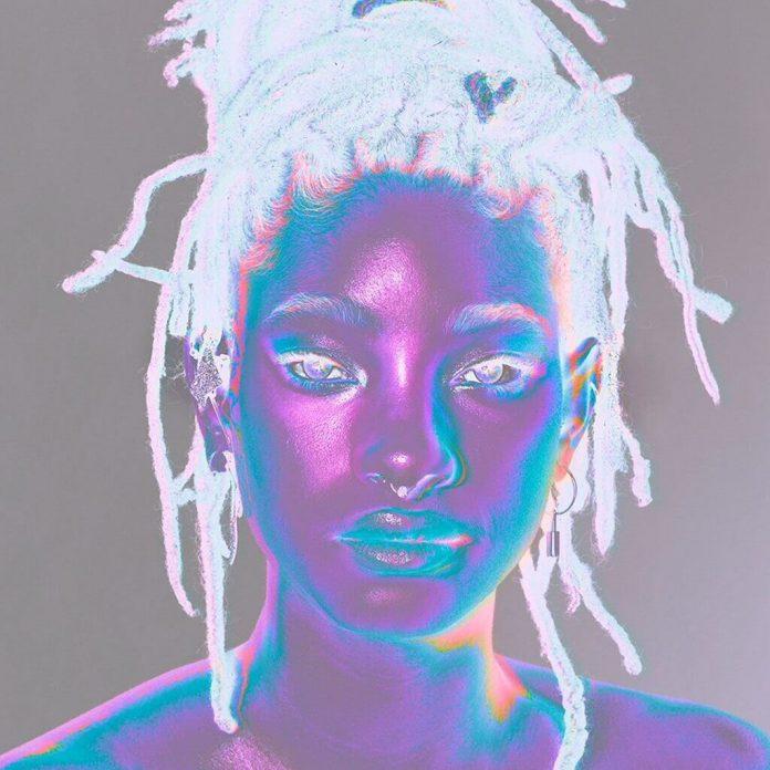 WILLOW wydała trzeci album