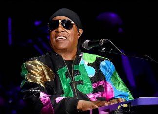 Stevie Wonder przejdzie operację przeszczepu nerki!