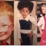 "Ed Sheeran, Camila Cabello i Cardi B w utworze ""South of the Border"""