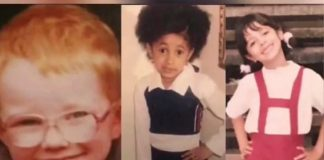 "Ed Sheeran, Camila Cabello i Cardi B w utworze ""South of the Border"""