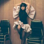 Camila Cabello dziękuje Edowi Sheeranowi po hiszpańsku (WIDEO)