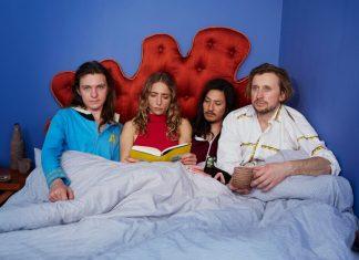 Pumarosa zapowiada drugi studyjny album