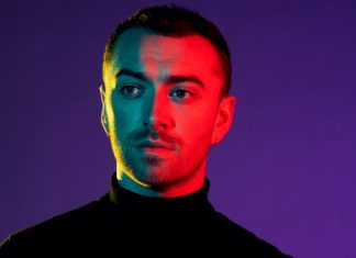 "Sam Smith z nowym hitem ""How Do You Sleep?"" (WIDEO)"