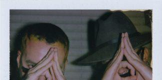 J Balvin i Bad Bunny jak Taylor Swift i Ariana Grande?!