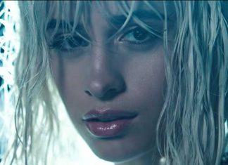 Camila Cabello jako blondynka! Mark Ronson zakochany w piosenkarce!