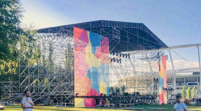 FEST Festival 2019 startuje w najbliższy piątek! Sprawdź, kto wystąpi