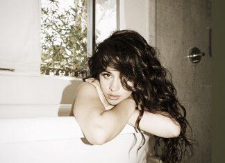 Co Camila Cabello wie o miłości? (WIDEO)