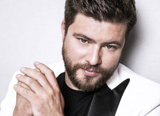 """Marcin Sójka: Teraz może być już tylko """"Lepiej""""!"""